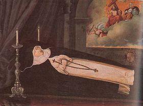 Alžběta Juliána hraběnka zOppersdorfu