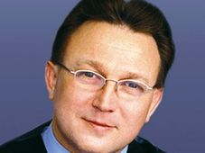Vladimír Bail