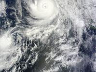 Foto ilustrativa: Jeff Schmaltz, NASA, Public Domain