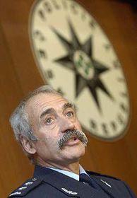 Jiří Kolář, foto: ČTK