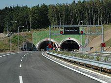 Foto: www.rsd.cz