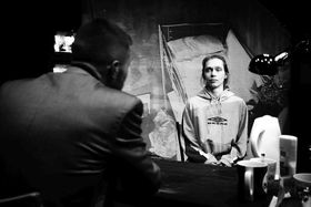 'Time of Women', photo: archive of National Theatre
