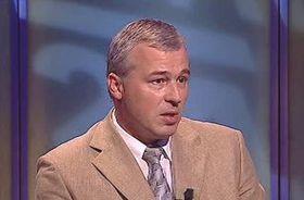 Zdeněk Duspiva (Foto: Tschechisches Fernsehen)