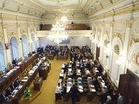 Photo: Archives du Gouvernement
