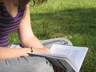 Foto: Sanja Gjenero, www.sxc.hu