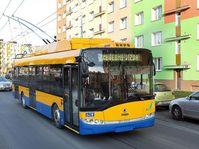 Foto: Škoda Transportation