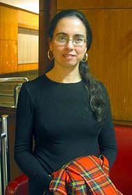 Elena Buixaderas
