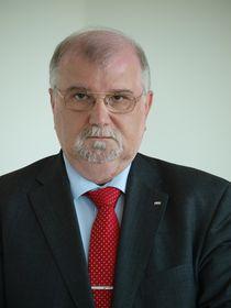 Jaroslav Hanák (Foto: Tito Varhanov, Wikimedia Commons, CC BY-SA 3.0)