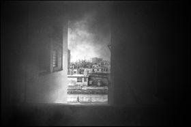 Ricardo Miguel Hernandez / Galerie DOX