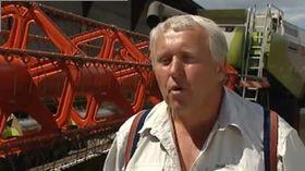 Jiří Kmínek (Foto: Tschechisches Fernsehen)