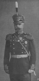 Анатолий Петрович Залюбовский (Фото: Public Domain)