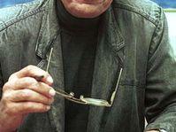 Karel Šiktanc, foto: ČTK