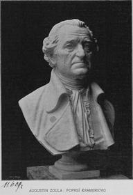 Václav Matěj Kramerius (Foto: Public Domain)