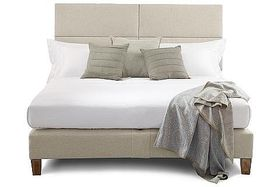 Savoir Beds