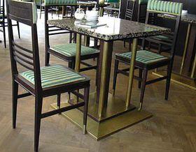 Le Grand Café Orient