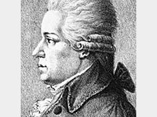 Karl Ditters von Dittersdorf