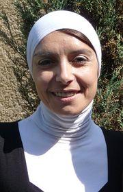 Sonia Chemli