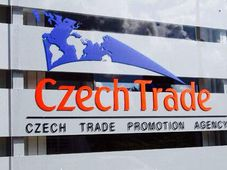 Иллюстративное фото: официальный фейсбук CzechTrade