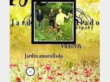 'Jardín Amurallado'