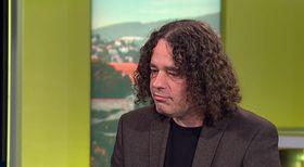 Arpád Soltész, photo: Noviny.sk