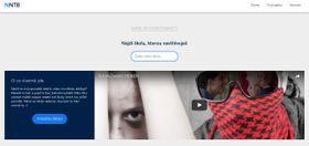 Foto: Página web del proyecto 'Nenech to být'