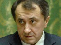 Bohdan Danilishin