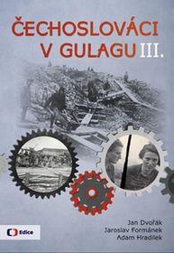 Чехословаки в ГУЛАГе III