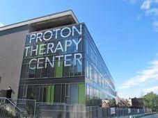 Пражский протонный центр (Фото: Архив Пражского протонного центра)