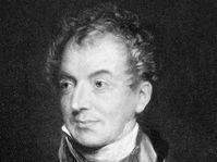 Kancléř Metternich