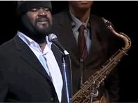 Gregory Porter, foto: YouTube
