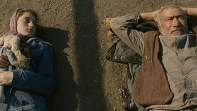 'La Isla del Maíz', foto: Film Servis Festival Karlovy Vary
