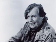 Pavel Vrba, photo: Jakub Ludvík, Supraphon