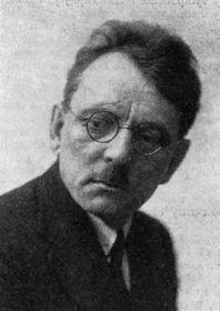 František Bakule
