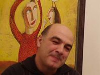 Roman Zuzuk
