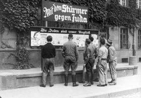 Фото: Bundesarchiv, Bild 133-075 / Unbekannt / CC-BY-SA 3.0