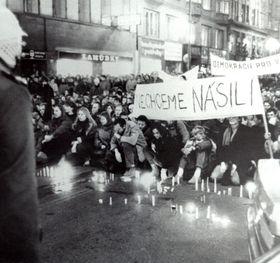Фото: Архив проекта «Память народа»