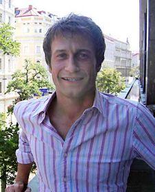 Christian Rühmkorf