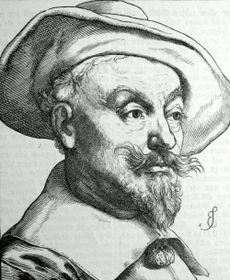 Alberto de Wallenstein