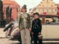 'Králíček Jojo', foto: Fox Searchlight Pictures