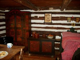 Foto: Ondrej.konicek, Wikimedia CC BY-SA 3.0