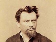 Франтишек Кратки, Фото: Архив Павела Шеуфлера