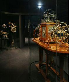 Photo: Národní technické muzeum, Kateřina Uksová