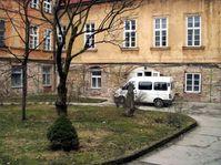 Archeologický ústav Akademie věd ČR