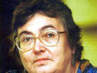 Петрушка Шустрова