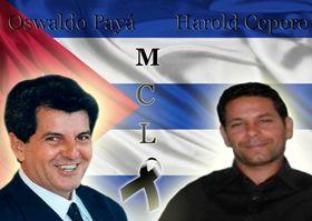Fuente: ellugareno.com