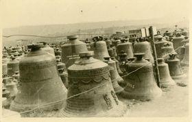 Photo: Archives du Musée de la ville de Prague