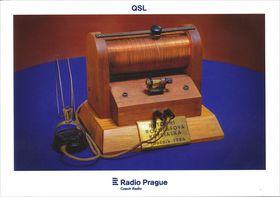 Фото: Халил Баалбаки, Архив Чешского Радио