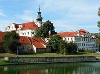 Foto: City of Prague