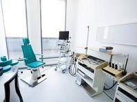 Фото: Proton Therapy Center