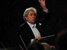 Иллюстративное фото: Мартин Кабат, официальный сайт Чешской филармонии